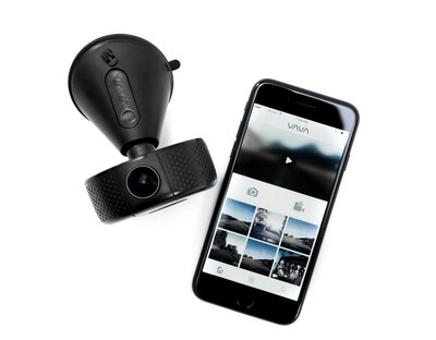 VAVA Dash, New Car Camera for Every Adventure On The Road