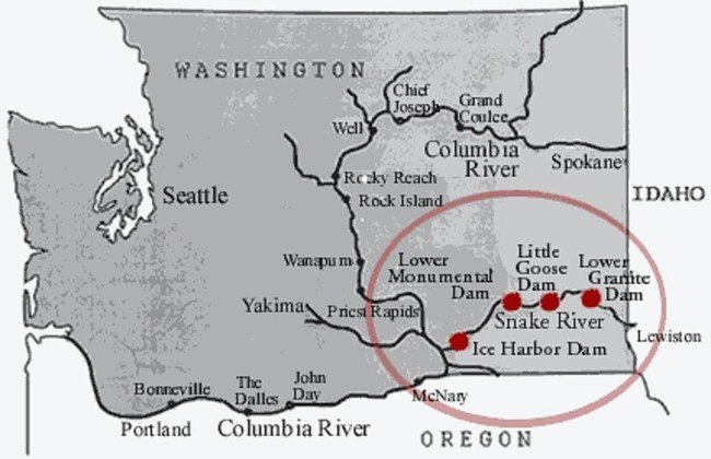 Undermining the Efforts of Washington and Oregon | US Daily ... on yakima river washington map, appalachian mountains washington map, skagit river washington map, potholes wa map, washington state volcano map, columbia river washington map, blue mountains washington map, rock creek washington map, missouri river map, washington state rivers map, hells canyon map, hood canal washington map, coldwater lake washington map, okanogan river washington map, columbia plateau map, toutle river washington map, cascade river washington map, spokane river map, washougal river washington map, olympic range washington map,