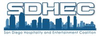 The San Diego Hospitality and Entertainment Coalition