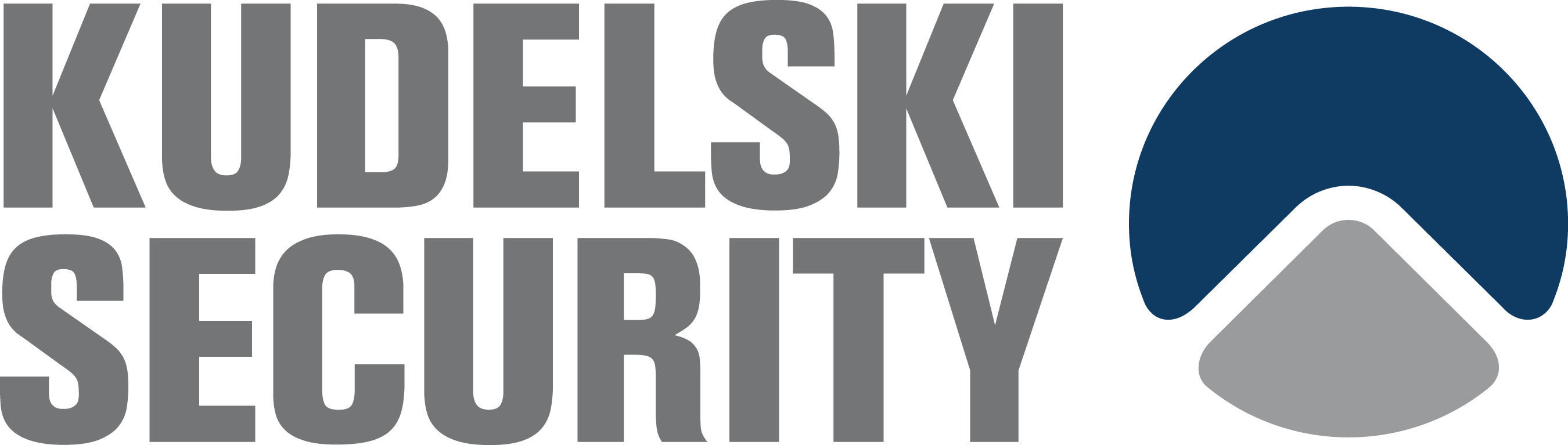 Kudelski Security Continues its Rapid Expansion with the Acquisition