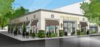 Frontgate Announces Experiential Store In Dallas Market