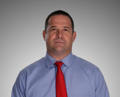 Tim Dondero has been named general manager of the industrial water division for MPW Industrial Services.