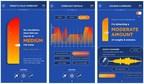 Zicam® Unveils ColdSense, Latest in Cold Exposure Risk Evaluation
