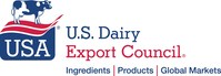 (PRNewsFoto/U.S. Dairy Export Council)