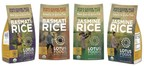 Lotus Foods Specialty Rice to Promote Climate- and Women-Smart Rice Production