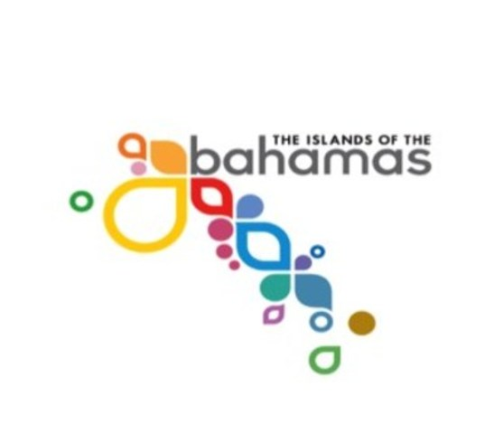 The Islands of The Bahamas (CNW Group/Vacation Express)