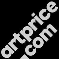 Artprice.com logo (PRNewsFoto/Artprice.com)