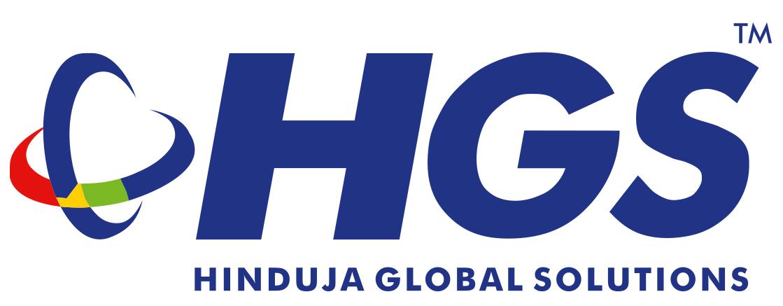 Hinduja investments limited james skovlyst vest aps