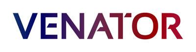 Venator Materials Corporation Logo