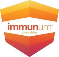 Immunum logo