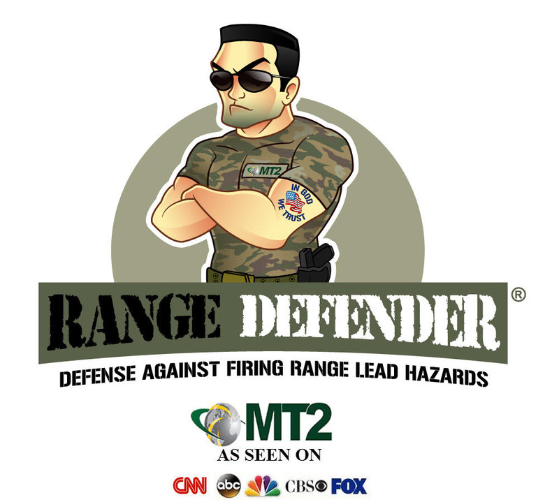 MT2 is the #1 and Largest Nationwide Professional Environmental Soil Remediation & Firing Range Lead Reclamation Maintenance Contractor for both indoor & outdoor ranges