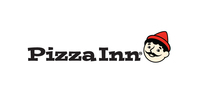 Pizza Inn (PRNewsFoto/Pizza Inn)