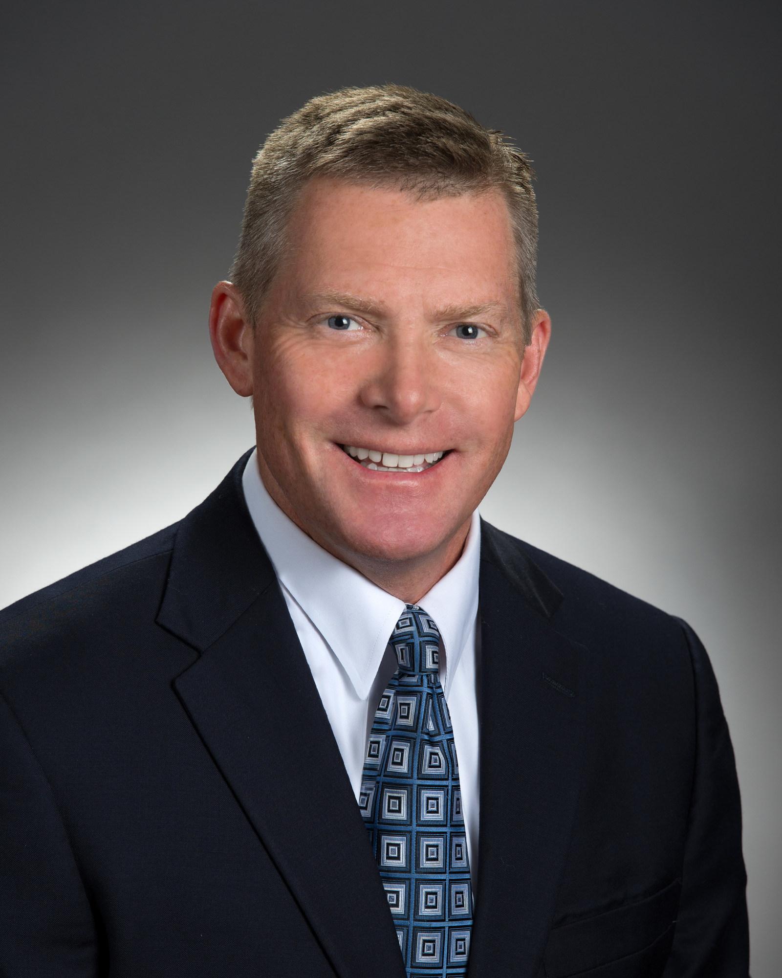 Florida Blue Medicare >> WellCare Names W. Lee Bowers COO, Florida