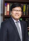 Dr. Augustine M.K. Choi named dean of Weill Cornell Medicine