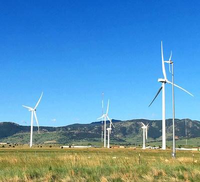 IACMI--The Composites Institute Facilitates Thermoplastic Composite Development for Wind Turbine Blades through Innovative Project