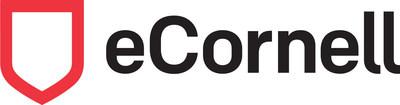 eCornell   Cornell University