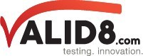 Valid8.com Partners with Glean Corporation to Offer Telecommunications Test Products in Japan for the Innovative and Value Minded