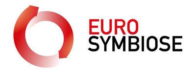EURO-SYMBIOSE (PRNewsFoto/TRIGO Group)