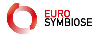 EURO-SYMBIOSE (PRNewsFoto/TRIGO Group)