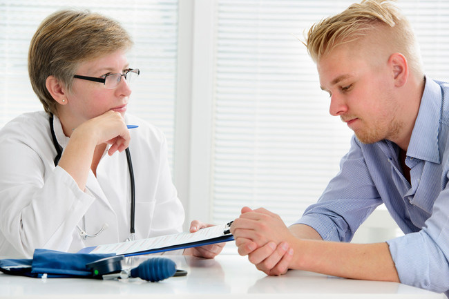 Hot Topics in Primary Care will address hypertension, diabetes, liver disease, dermatologic conditions, infectious disease, immunization, cancer and thyroid diseases.