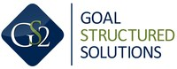 """Goal Structured Solutions, Inc. (""""GS2"""") is an award winning, values guided, employee owned, education finance asset management company providing a comprehensive array of products and services, including: trust administration, portfolio management, loan performance analytics and capital markets advisory services to the education finance marketplace. For more information, visit: www.goalsolutions.com."""