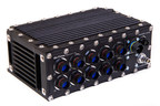 OnTime Networks Launches NEW Rugged Military Ethernet Router and Switch, with Cisco 5921 Advance Protocol Package and Time Server capability (IEEE 1588 PTP, NTP, IRIG, 1PPS)