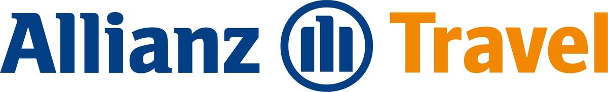 Image result for Global insurer Allianz
