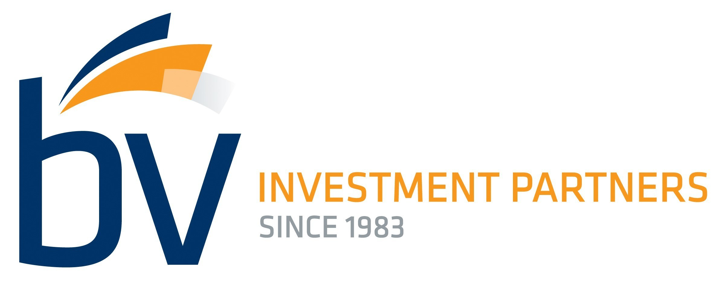 Bv investment partners careers city of london investment trust dividend payments are categorized