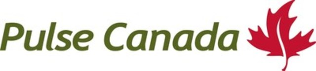 Pulse Canada (CNW Group/Pulse Canada)
