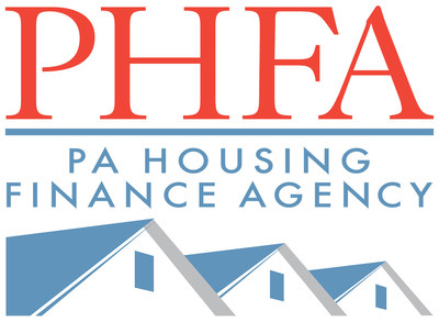 PHFA accepting bids for purchase of Community Revitalization Fund Tax Credits