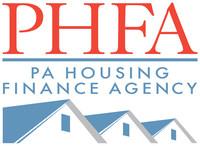 PHFA logo