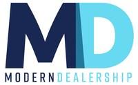 (PRNewsFoto/Modern Dealership)