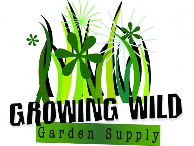 Growing Wild Garden Supply Brings in Epicor POS Software to Optimize Growth
