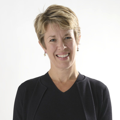 Lisa Schumacher Joins Coherency as Senior Vice President of Client Engagement