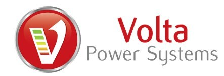 Volta Power Systems