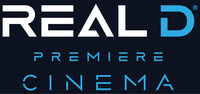 RealD Premiere Cinema at Regal L.A. LIVE: A Barco Innovation Center