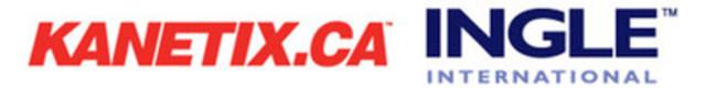 Kanetix.ca, Ingle International (CNW Group/Kanetix.ca)
