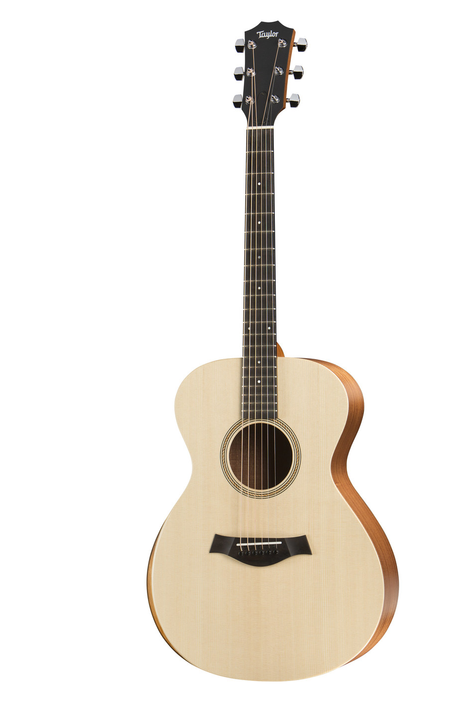 The New Academy Series From Taylor Guitars Offers Beginner Players World-Class Playability