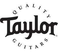 Taylor Guitars Logo (PRNewsFoto/Taylor Guitars)