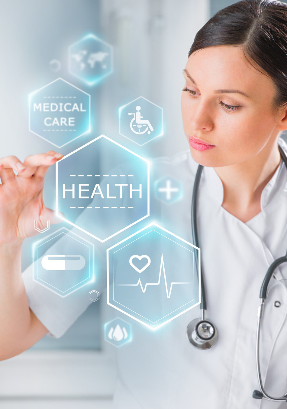 Value-based Care and Digital Patient Engagement Drive Growth Opportunities for Western Europe Hospital IT - Hospitals aim for patient data interoperability and cross-border data exchange, finds Frost & Sullivan's Transformational Health team
