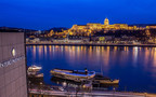 Tradition and Innovation: InfoBall is Coming Soon in Budapest