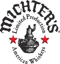 Michter's Logo. (PRNewsFoto/Michter's Distillery, LLC)