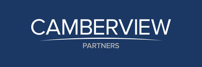 CamberView Partners is the leading provider of investor-led advice to public companies on engagement and shareholder relations, activism and contested situations, sustainability and complex corporate governance matters. CamberView helps its clients succeed by providing unique insight into investors' perspectives on long-term value creation, interpreting the evolving governance landscape and creating proactive strategies to stay ahead of investor challenges.