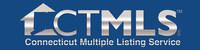 CTMLS Logo