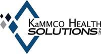 KaMMCO Health Solutions company logo