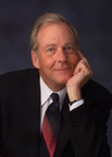 Thomas A. Demetrio Named Top Super Lawyer in Illinois for 2017