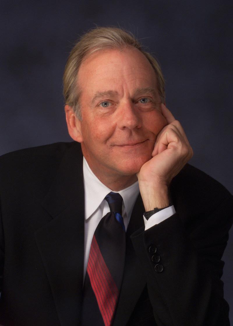 Thomas A. Demetrio, Corboy & Demetrio Co-founder, is ranked #1 Super Lawyer in Illinois for 2017.