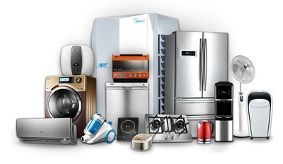 Midea expands operations for Latin America and the Caribbean