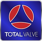 Broken Arrow Based Total Valve Systems Announces a New Distributorship with Continental Disc Corporation // Groth Corporation