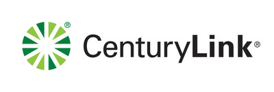 CenturyLink Launches Integrated Big Data as a Service Solution to Help Companies Rapidly Deploy and
